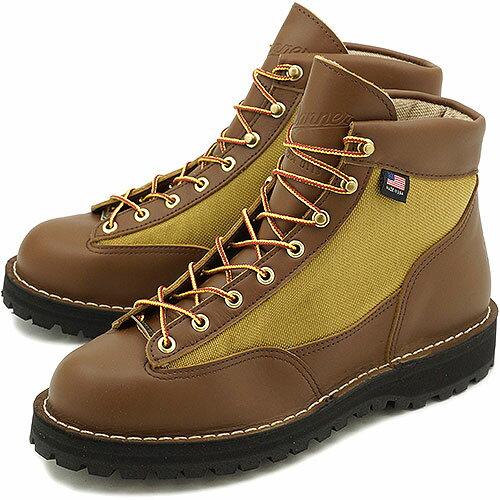 mischief | Rakuten Global Market: 3 DANNER Danner boots DANNER ...