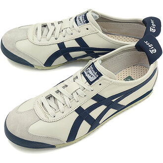 ONITSUKA TIGER onitsuka tiger MEXICO 66 BURCH INDIA INK THL202-1659