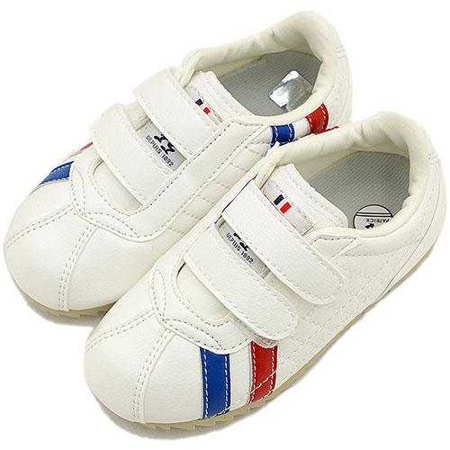 パトリック スニーカー PATRICK メンズ レディース 靴 SULLY-V パトリック キッズ スニー...