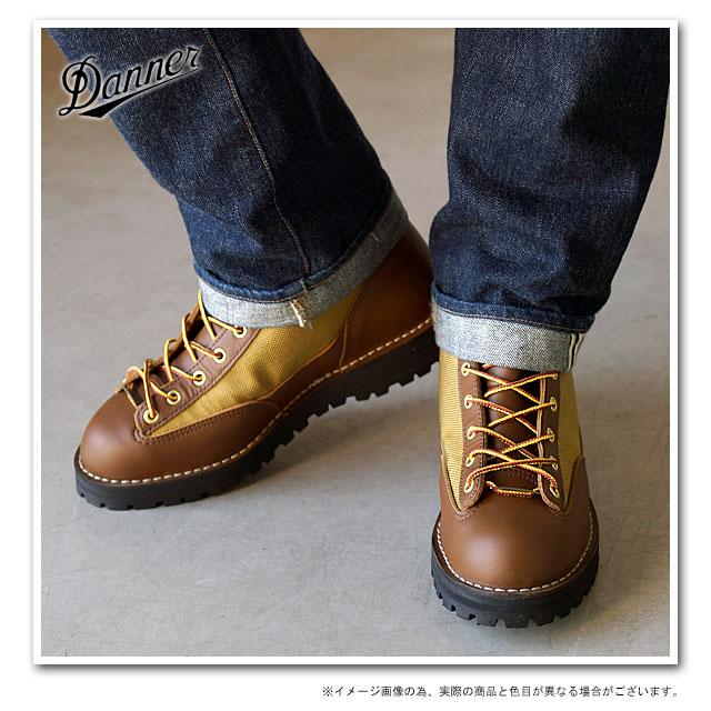 mischief | Rakuten Global Market: 3 DANNER Danner boots DANNER