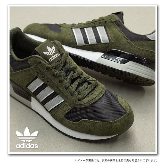 zx 630 adidas