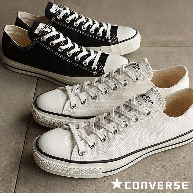 メンズ靴, スニーカー 41713 CONVERSE CANVAS ALL STAR J OX 321674303216743132167710 e