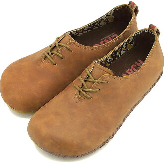 MERRELL Merrell Womens sneakers Lace Mootopia WMN ムートピア race women's increase is Light Brown (20556 FS) fs3gm