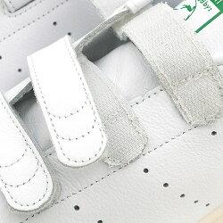 【日本限定】【即納】adidasアディダスオリジナルススニーカーSTANSMITHCFTFスタンスミスコンフォートホワイト/ホワイト/ゴールド(AQ5357FW15)【あす楽対応】