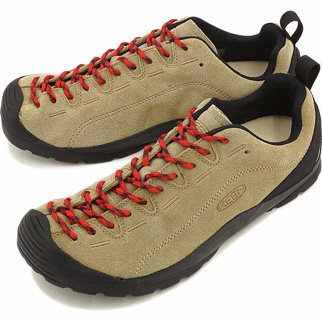 画像4: トレッキングシューズとはいったい? 正しい選び方とおすすめ登山靴5選をご紹介!