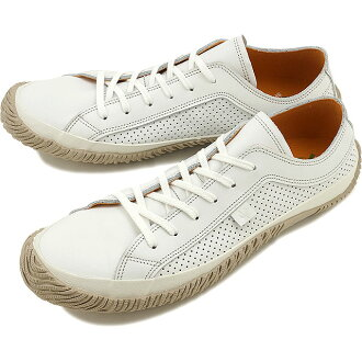 SPINGLE MOVE スピングルムーブ SPM-120 スピングルムーヴ sneakers spingle move SPM120 WHITE/GRAY fs3gm