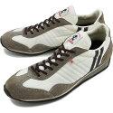 【返品送料無料】パトリックスタジアムPATRICKスニーカーメンズレディース靴STADIUMSTICK(23660FW16)