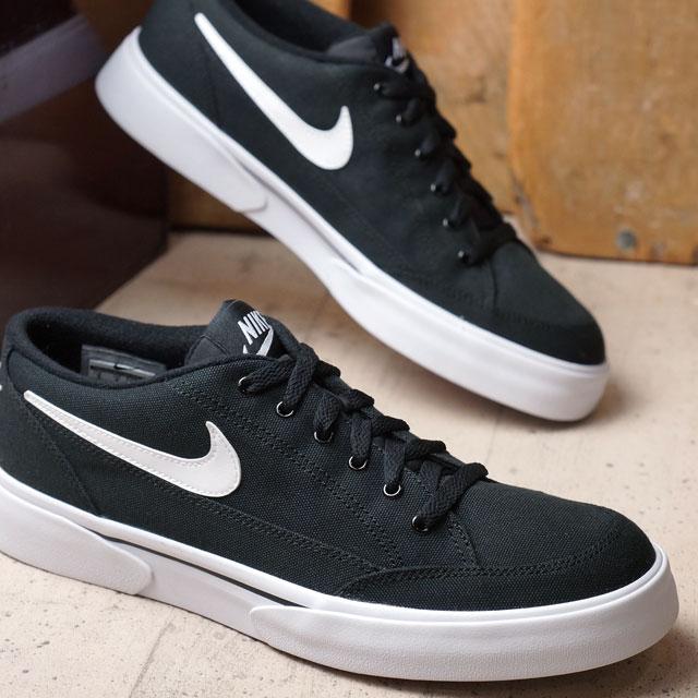 Nike Men S Gts  Txt Casual Shoe
