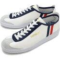 【即納】【返品送料無料】パトリックトレド16PATRICKスニーカーメンズレディース靴TOLEDO16TRC(94800FW16Q4)