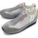 【即納】【返品送料無料】パトリックマラソンPATRICKスニーカーメンズレディース靴MARATHONSPRUT(94854FW16Q4)