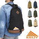 【即納】【ケルティ国内正規販売店】KELTY ケルティ リュック バッグ VINTAGE DAYPACK HD 2 ヴィンテージ デイパック ダーティー 2 バックパック (2592057) ケルティ kelty【コンビニ受取対応商品】