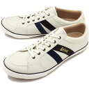 Goliath ゴライアス スニーカー 靴 メンズ ASTE...