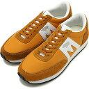 【40%OFF】【在庫限り】KARHU カルフ スニーカー 靴 メンズ...