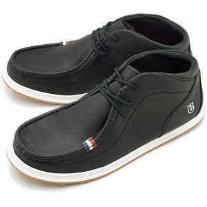 コンカラー シューズ CONQUEROR SHOES フローター FLOATER メンズ スニーカー 靴 BLACK [241]