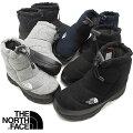 ザ・ノースフェイス THE NORTHFACE ヌプシ ブーティーウール4 ショート Nuptse Bootie Wool IV Short ウィンターブーツ スノーブーツ 靴 (NF51879 FW18)