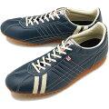 パトリック PATRICK スニーカー SULLY シュリー メンズ・レディース 日本製 靴 INDIGO インディゴ [26502]