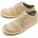 【即納】コンカラー シューズconqueror shoes メンズ マンハッタン MANHATTAN サーフ カジュアル スニーカー 靴 NEW HEMP ベージュ系 [19SS-MN01 SS19]