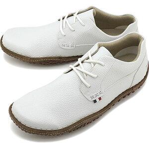 【即納】コンカラー シューズconqueror shoes メンズ クレスト ロー CREST LOW サーフ カジュアル スニーカー 靴 WHITE ホワイト系 [19SS-CR 01 SS19]