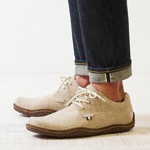 【4/9まで!楽天カードでポイント19倍】コンカラー シューズconqueror shoes メンズ クレスト ロー CREST LOW サーフ カジュアル スニーカー 靴 HEMP ベージュ系 [19SS-CR 03 SS19]