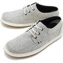 【即納】コンカラー シューズconqueror shoes メンズ アーク ARK サーフ カジュアル スニーカー 靴 WHT GRAY ホワイト系 [183 SS19]