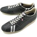 PATRICK パトリック スニーカー メンズ・レディース 靴 SULLY シュリー D.NVY 26522