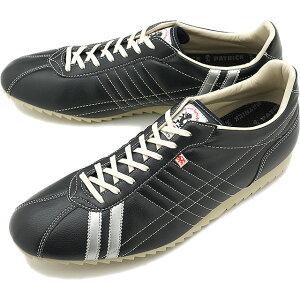 【楽天カードで3倍】【復刻カラー】【返品送料無料】PATRICK パトリック スニーカー メンズ レディース 靴 SULLY シュリー D.NVY 26522 日本製 Made in Japan スニーカ sneaker