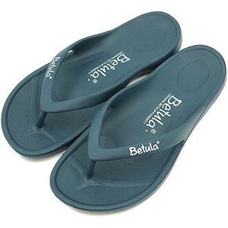 Betula BY BIRKENSTOCK Energy of Betula Sandals energy dark ( BL083781 ) and Birkenstock Womens mens fs3gm