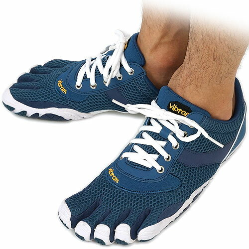 Adidas Barefoot Shoes Philippines