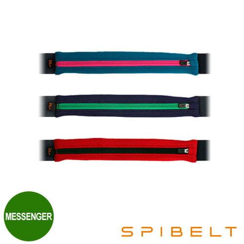 SPIBELT MESSENGER スパイベルト メッセンジャー ショルダーバック SPI-531【コンビニ受取...