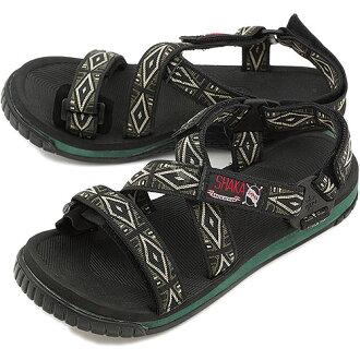 ■Surprising 20% OFF!! ■SHAKA Shaka sports sandals FREEFALL free fall OLIVE DIAMOND (SK12-003 SS13) fs3gm