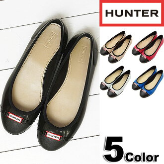 HUNTER hunter rubber shoes Curzon カーゾン (HUW24579 SS13) fs3gm