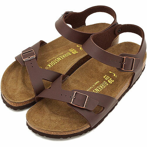 birkenstock rio sandals for women
