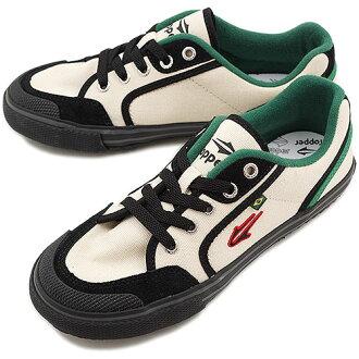 2000 TOPPER PRO2000 topcoat sneakers pro BGE (197505 FW13) fs3gm