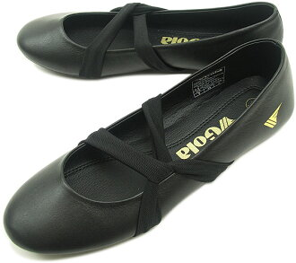 Sold out / Gola Gola sneaker ICON icon BLACK ( ZCLA801BB1EP )