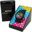 ■■G-SHOCK×ATMOS アトモス EXCLUSIVE CASIO G-SHOCK DW-5600E-4 Gショック×アトモス ...