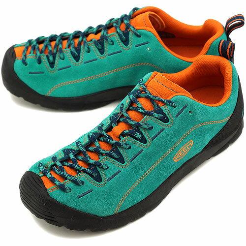 Keen Jasper Womens Shoes
