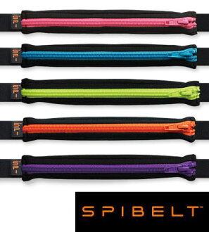 SPIBELT LARGE 스파이 벨트 라지 waist pouch SPI-302 fs3gm