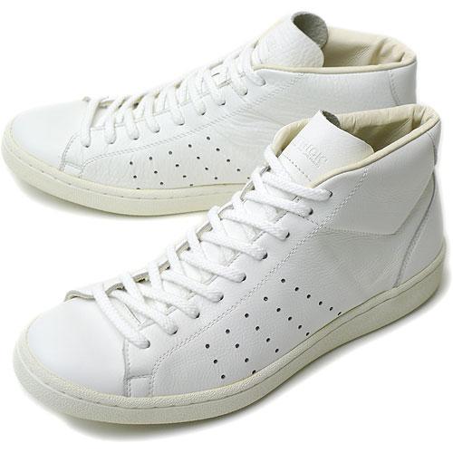 PATRICK パトリック スニーカー メンズ レディース 靴 St,PUNCH-HI セン...