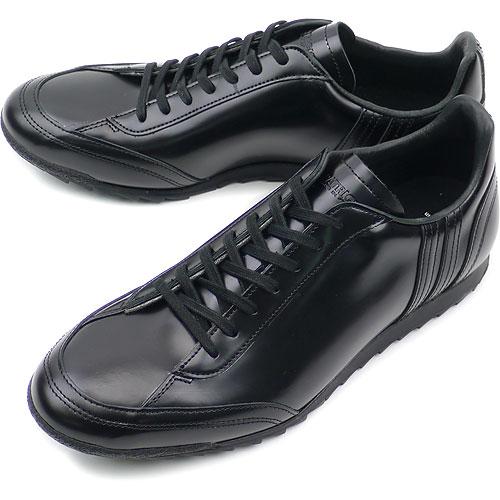 PATRICK パトリック スニーカー メンズ レディース 靴 CATANIA-LX カター...