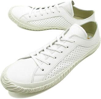 SPINGLE MOVE スピングルムーブ SPM-120 スピングルムーヴ sneakers spingle move SPM120 white fs3gm
