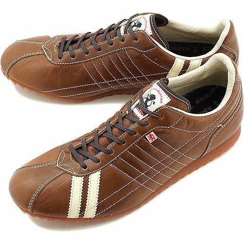 PATRICK パトリック スニーカー メンズ レディース 靴 SULLY-LE シュリー レザー ...