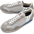 パトリック スニーカー PATRICK メンズ レディース 靴 STADIUM スタジアム FALLS 23454