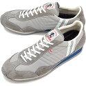 【即納】【返品無料対応】PATRICKSTADIUMパトリックスニーカー靴スタジアムFALLS(23454FW14)【あす楽対応】
