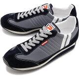 【返品送料無料】【復刻カラー】パトリック PATRICK マラソン MARATHON スニーカー メンズ レディース 日本製 靴 BREZE [94514 SS19]