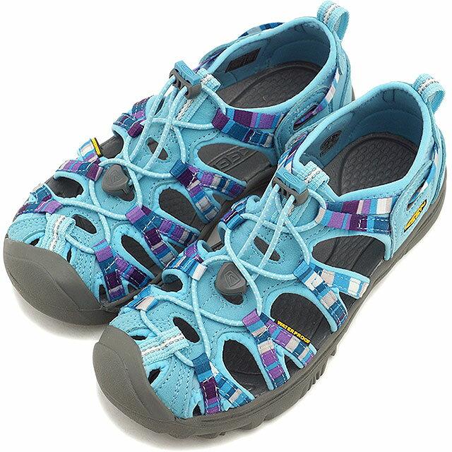 mischief | Rakuten Global Market: KEEN keen kids Sandals water ...
