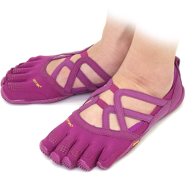 vibram five fingers shoes woman