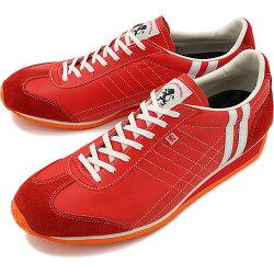 【返品送料無料】パトリックスニーカーメンズレディース靴アイリスPATRICKIRISTOMATO(23287SS16)