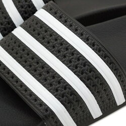 adidasOriginalsアディダスオリジナルスサンダルADILETTEアディレッタシャワーサンダルブラック/ホワイト/ブラック(280647)【あす楽対応】【bp】
