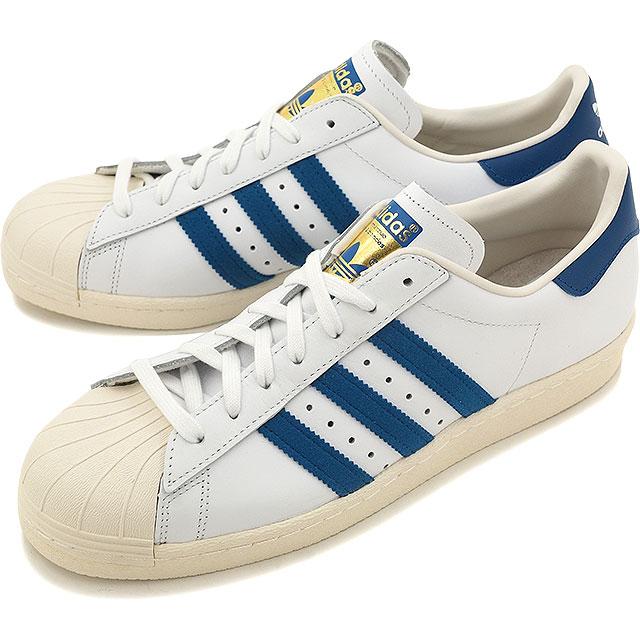 Adidas Superstar 1969 flagstandards.co.uk