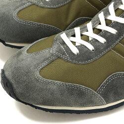 【返品送料無料】パトリックスニーカーメンズレディース靴スタジアムPATRICKSTADIUMMACARN(23618SS16)